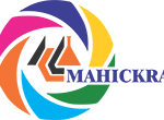 Mahickra Chemicals Limited and Reactive Dyes