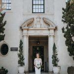 Expert Elopement Wedding Photographer