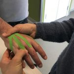 Why Should You Choose Sports Physiotherapy For Injuries?