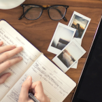 Need to Get Inspiration? Read These Tips if You Are A Writer