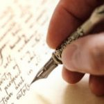 How To Write A Strong Hypothesis For Science Dissertation