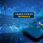 How to Launch IEO on Binance Launchpad?