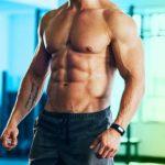 7 Reasons BMI is Bogus !