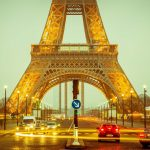 Vacation Packages to Paris