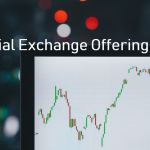 Initial Exchange Offering in a nutshell