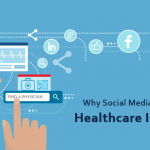 https://www.geekschip.com/blog/why-social-media-is-a-boon-for-healthcare-industry