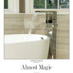 Almost Magic | Michael Nash Design, Build & Homes
