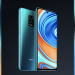 Redmi Note 9 Pro and Pro Max Price with Specifications