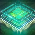 Latest Developments in Quantum Computing You Should Know