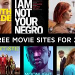 20 Free Movie Download Sites For 2020