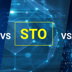 IEO vs ICO vs STO – Key Differences!
