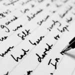Some Simple Tips for Writing Essays