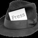 Arabic Press Release Services in Dubai