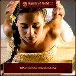 Thai Massage in Chennai