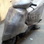 Packers and Movers in Bangalore | Movers and Packers in Bangalore
