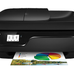 123.hp.com/ojpro6968 | Instant HP Officejet Pro 6968 Printer Setup