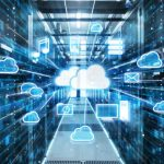 Challenges, Opportunities and Growth of Cloud Computing in 2020