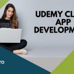 Udemy Clone App | Udemy Clone Script