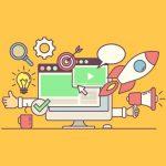Rahul Digital Marketing Company in Rewari | SEO, SEM, PPC & More