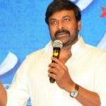Chiranjeevi issues an advisory to the fans and everyone in the view of the Coronavirus breakout
