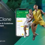 Bet365 Clone – Essential Information and Guidelines during the Development