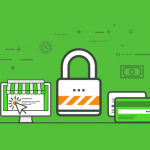 Is SSL Necessary for an Online Business Website?
