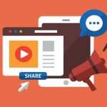 How to Build a Successful Video Marketing Strategy