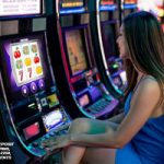 Online Slot Machines For Beginners