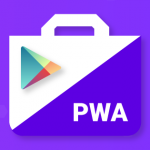 What is possible in PWA with Trusted Web Activity
