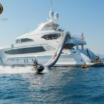 How is a Yacht broker beneficial in Yacht Deals?