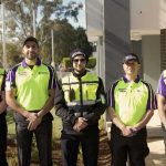 Pinnacle Protection – Security Service Company in Sydney