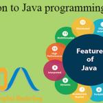 Best Java Training Institute In Laxmi Nagar | Java Training Institutes Near Me