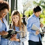 HOW TO COMPLETE DISSERTATION WHEN YOU ARE BUSY AND TRAVELLING
