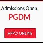 PGDM admission procedure, Best-B colleges in imsnoida