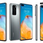 Huawei P40 Pro to come with 50x telephoto zoom