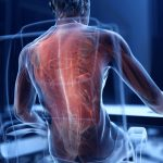 7 Benefits Of Sports Physiotherapy