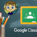 How Google Classroom Can Be Helpful for Homeschooling