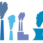 poor air quality health | poor air quality health effects