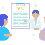 genetic counselling |  genetic counsellor | genetic testing