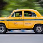 The Changing Face Of Cab Market In India – BeepNRide