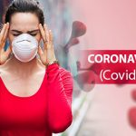 Coronavirus (Covid 19) Everything you should need to know.