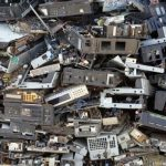 Understanding Several Alternate Ways Of Combating E-Waste Across The World