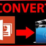 Tools That Can Be Used to Make Video from PPT