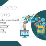 Advantages of E-commerce Website – BeTec Host