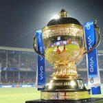 VIVO IPL 2020 is Canceled | Latest Update on IPL 2020 Schedule
