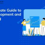 The ultimate guide to IEO development and marketing
