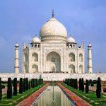 Agra Travel Blog