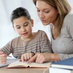 Do's and Don'ts of homeschooling your child during the Lockdown