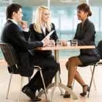 Interview Research Method: What Do You Need To Know