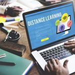 Resources That Teachers Can Use for Distance Learning